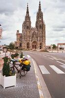 De Notre Dame van l'Epine